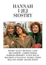 Woody Allen. Hannah I Jej Siostry - Movie / Film