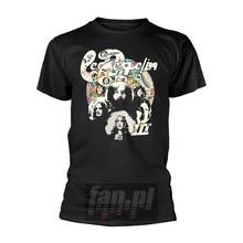 Photo III _Ts50561_ - Led Zeppelin