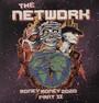 Money Money 2020 Pt II: We Told Ya So! - The Network