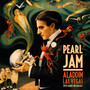 Aladdin, Las Vegas 1993 - Pearl Jam