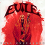 Hell Unleashed - Evile