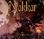 Chaos Lord - Drakkar