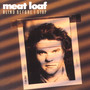Blind Before I Stop - Meat Loaf