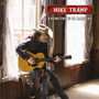 Everything Is Alright - Mike Tramp