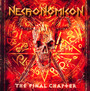 The Fiinal Chapter - Necronomicon