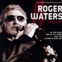 Live On Air - Roger Waters