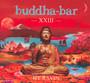 Buddha Bar XXIII - Buddha Bar