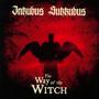 The Way Of The Witch - Inkubus Sukkubus