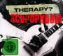 Scopophobia - Live In Belfast - Therapy?