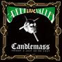 Green Valley 'live' - Candlemass