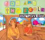 Unsupervised - Joe & The Feels