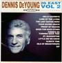 26east: Volume 2 - Dennis Deyoung