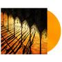 Lustful Sacraments (Plastic Head Exclusive Orange - Perturbator