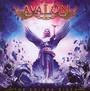 The Enigma Birth - Timo Tolkki's Avalon