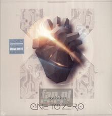 One To Zero - Sylvan