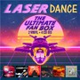 Ultimate FaN Box - Laserdance