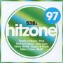 Hitzone 97 - V/A