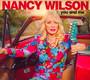You & Me - Nancy Wilson