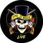 Live - Guns n' Roses