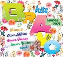 Bravo Hits Wiosna 2021 - Bravo Hits Seasons
