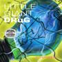 Prismcast - Little Giant Drug