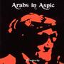 Progeria - Arabs In Aspic