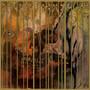 111 - Hippie Death Cult