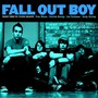 Take This To Your Grave (Fbr 25th Anniversary) - Fall Out Boy
