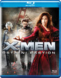 X-Men: Ostatni Bastion - Movie / Film
