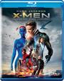 X-Men: Przeszłość, Która Nadejdzie - Movie / Film