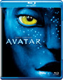Avatar - Movie / Film