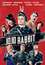 Jojo Rabbit - Movie / Film