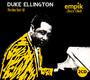 Empik Jazz Club - Duke Ellington