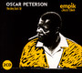 Empik Jazz Club - Oscar Peterson
