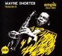 Empik Jazz Club - Wayne Shorter