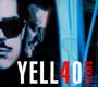 Yell40 Years - Yello