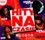 Hity Na Czasie Wiosna 2021 - Radio Eska: Hity Na Czasie