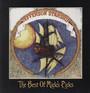 Best Of Micks Picks - Jefferson Starship