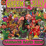 Garbage Band Kids - Green Jelly
