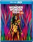 Wonder Woman 1984 - Movie / Film