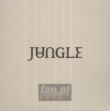 Loving In Stereo - Jungle