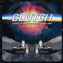 Songs Of Much Gravity 1993-2001: 4CD Clamshell Boxset - Clutch