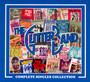 Complete Singles Collection: - The Glitter Band