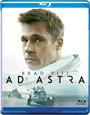 Ad Astra - Movie / Film