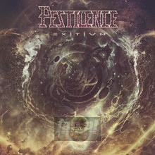 Exitivm - Pestilence