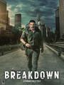 Breakdown - Feature Film