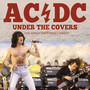Under The Covers - AC/DC