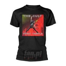 Sonic Temple _Ts80334_ - The Cult