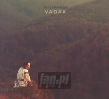 Vadak - Thy Catafalque
