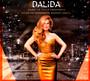 Dans La Ville Endormie - Dalida